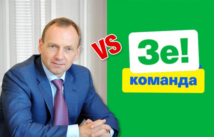 """Місцеві вибори в Чернігові: Чи зможуть """"…"""