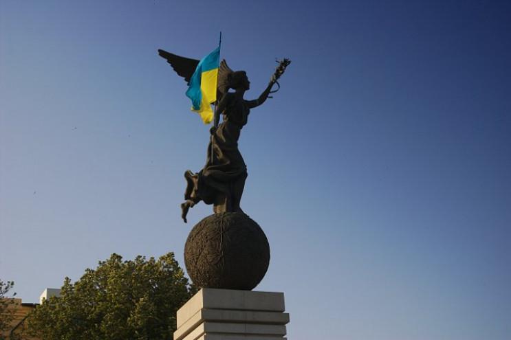 Не вистачило трьох голосів: Чому Харків…