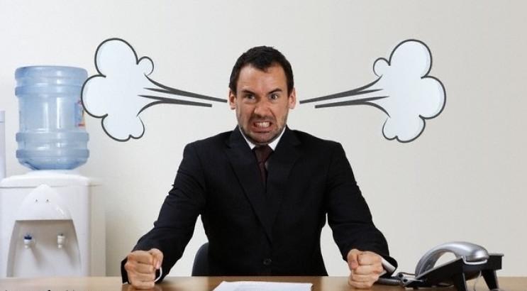 Поради психолога: Як впоратися з екстрем…