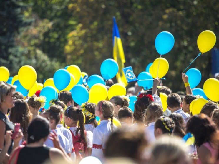 День Незалежності в Києві: Куди піти та…
