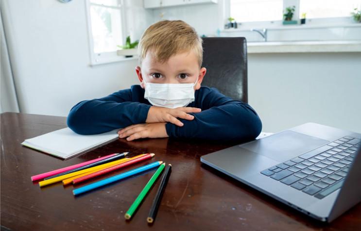 Школи і коронавірус: Як перевести дитину…
