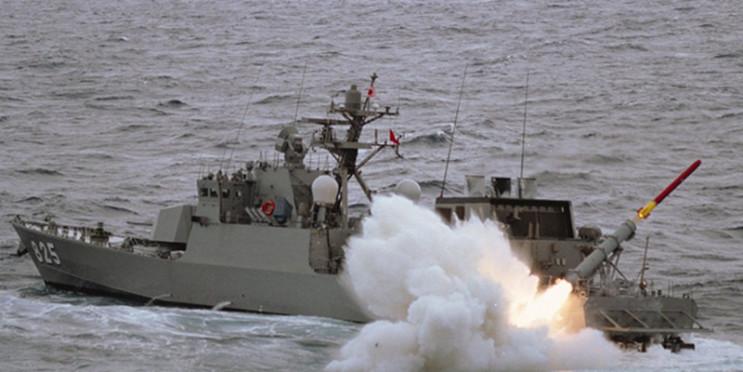 Британія пропонує Україні ударні катери…