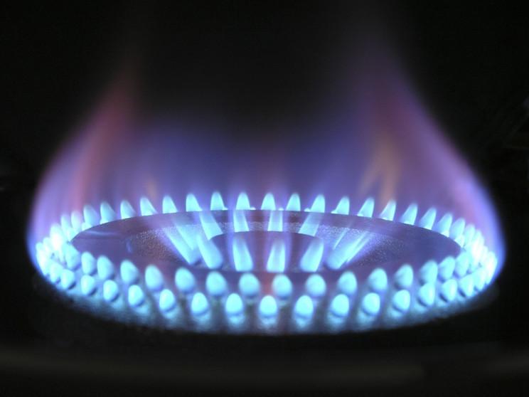 З вересня газ обійдеться в 6100 - 6200 г…