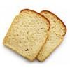 Білий хліб для крутонів — зображення інгредієнта