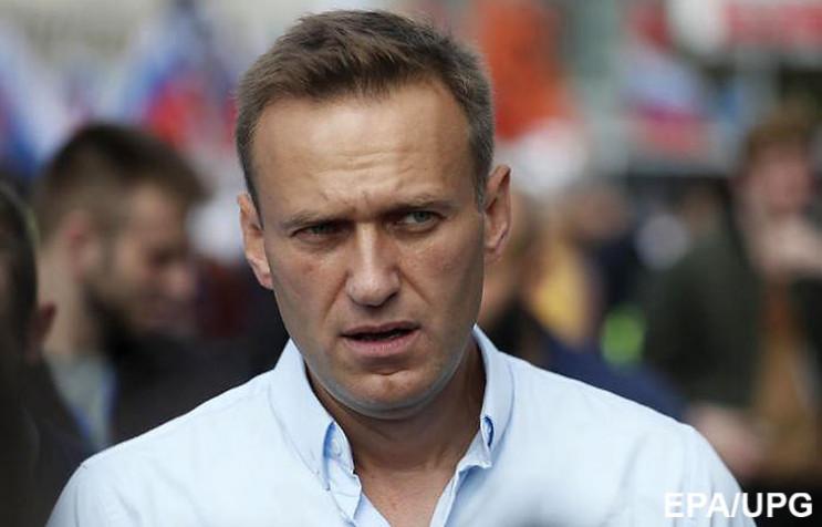 Санкції неминучі: Як Кремль розплатиться…
