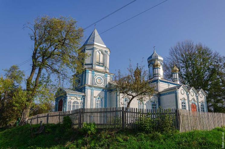В Херсонській області через СOVID-19 при…