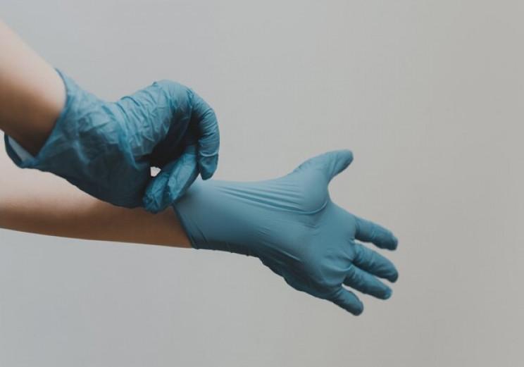 Скільки хворих на коронавірус виявлено н…