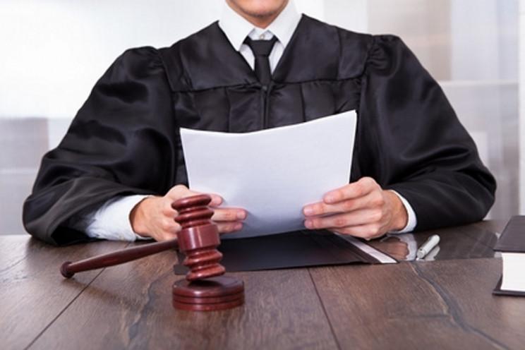 На Дніпропетровщині суд за заставу погод…