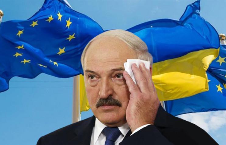 Дилема Лукашенка: Що принесе Білорусі рі…