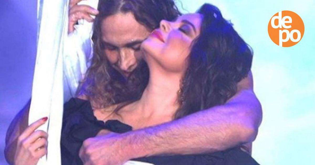 Наташа Королева И Тарзан Слив Видео