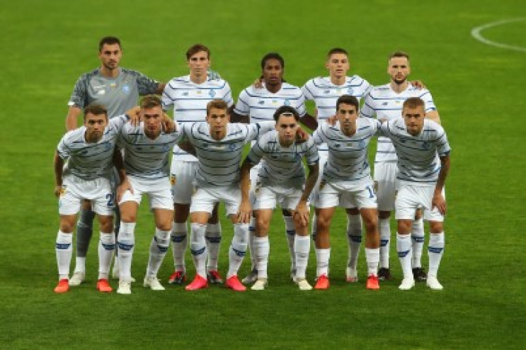 Офіційно: УЄФА остаточно затвердив дати…