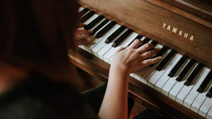 Вчені розповіли, яка музика лікує епілеп…