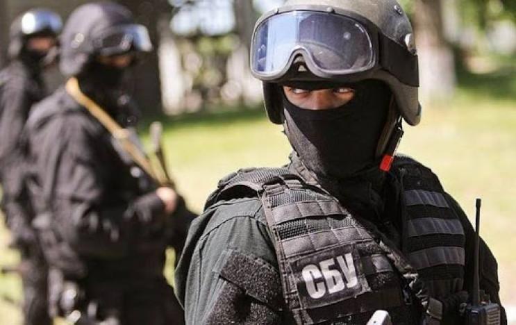 На Запоріжжі відбудуться антитерористичн…