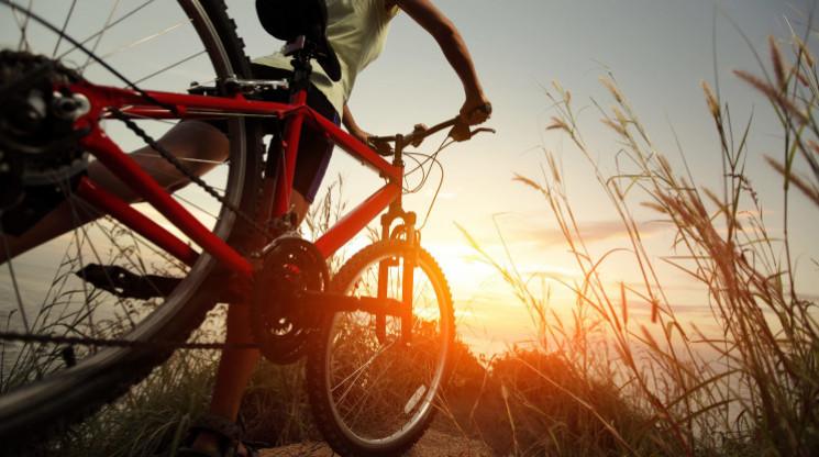 На вихідні у Мукачеві стартує велозаїзд…
