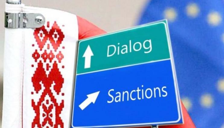 Кіпр вдруге заблокував санкції ЄС проти…