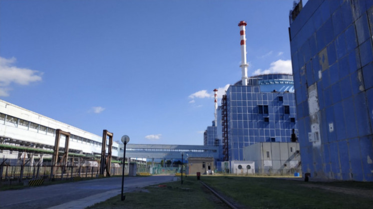 """Енергоатом"" шукає 76,8 млрд грн для доб…"