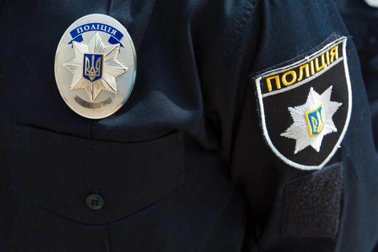 На Харківщині зафіксовано порушення вибо…