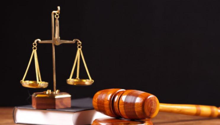 НАЗК склало протокол на харківську суддю…