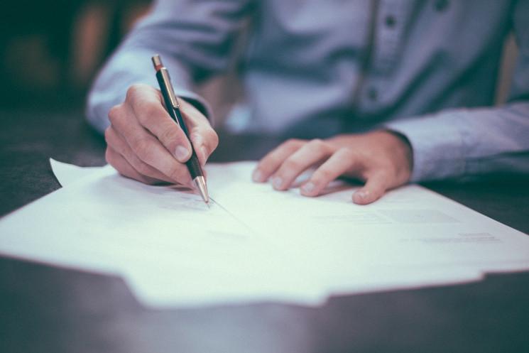 МОЗ хоче збільшити тариф оплати декларац…