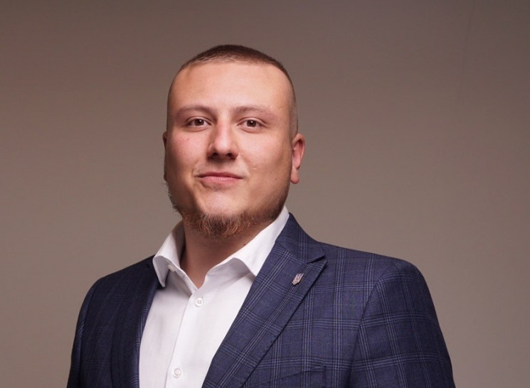 """""""Національний корпус"""" на користь проукра…"""