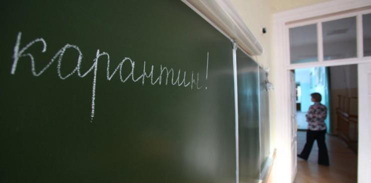 На Дніпропетровщині у майже 150 школах в…