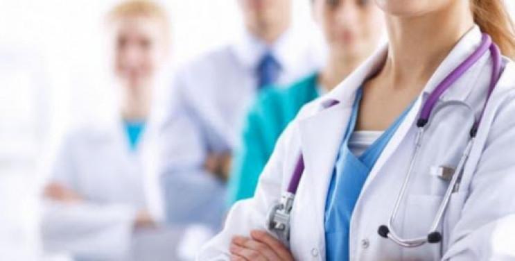 Чопська та мукачівська лікарні підписали…