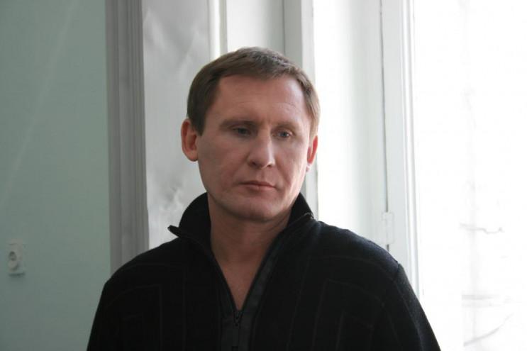 В мэры Харькова баллотируется Кушнарев…