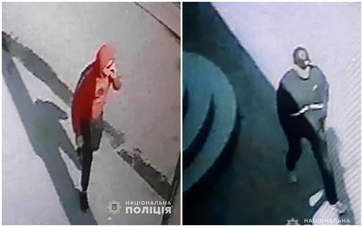 У Запоріжжі пограбували вінничанина: З в…