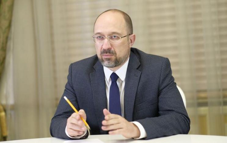В Україні заборонили польоти навчальних…