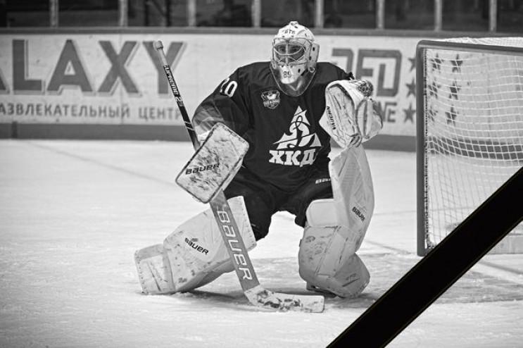 Відомий російський хокеїст загинув в авт…