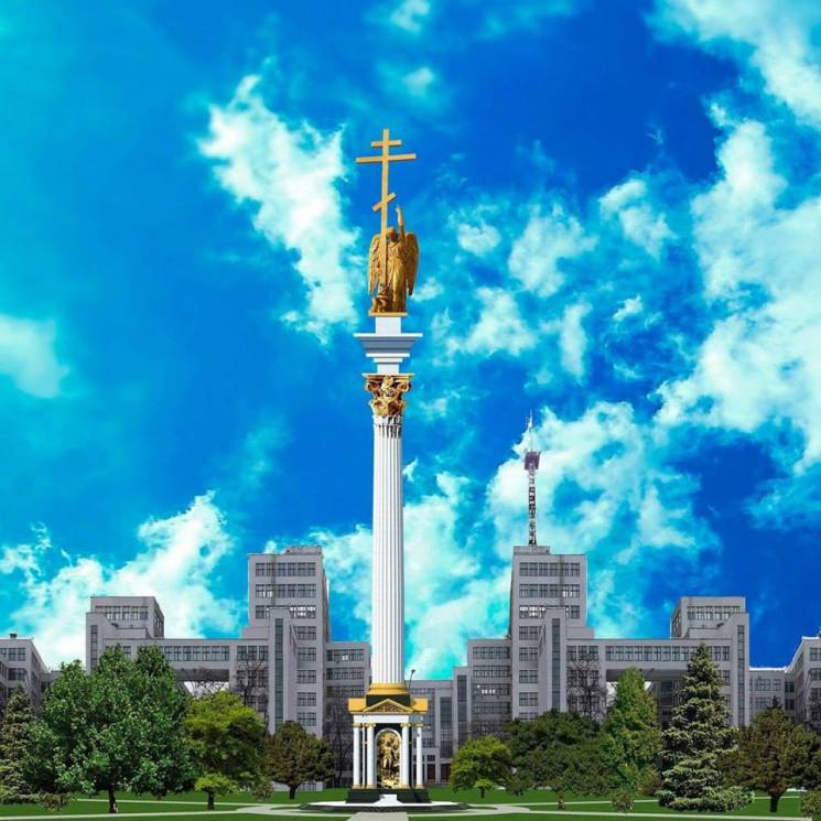 В Харькове заново будут рассматривать де…