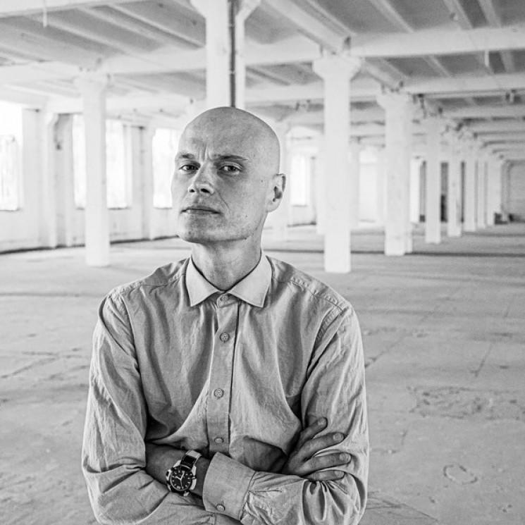 На Буковині помер відомий журналіст…