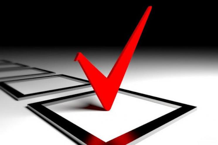 Місцеві вибори на Тернопільщині: Політси…
