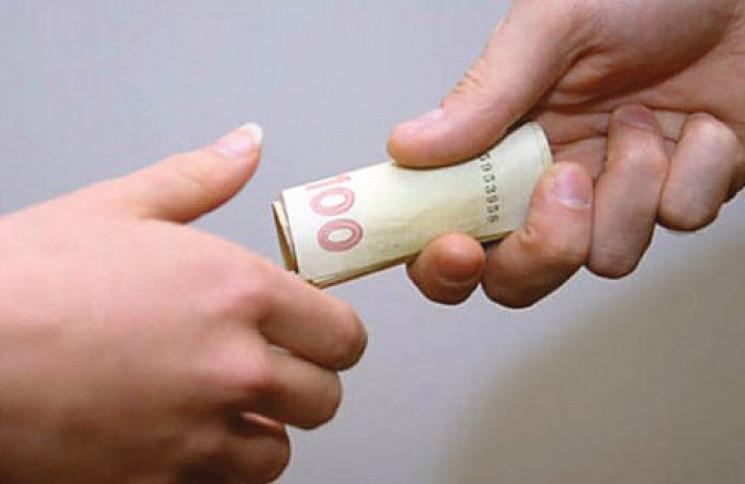 Афера: Жителька Чернівців заплатила 7 00…