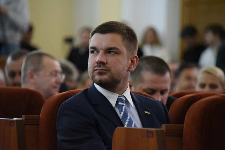 Харківський суд зняв підозру в держзраді…