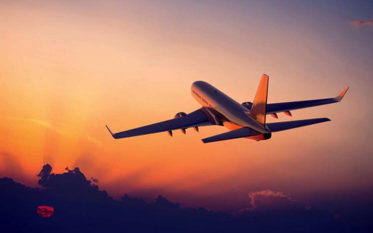 Одна з авіакомпаній отримала дозвіл на п…