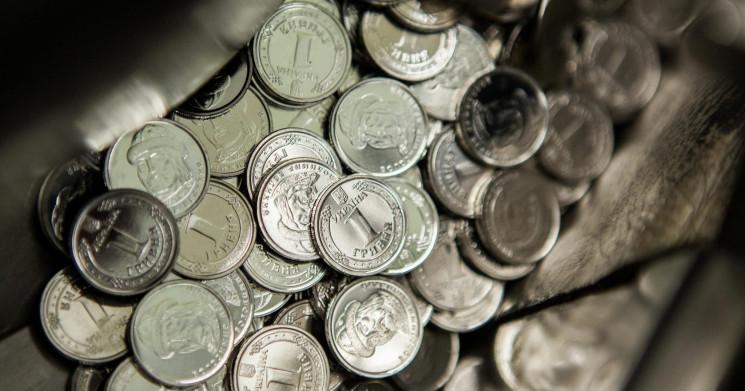В НБУ показали монету, яку викарбують на…