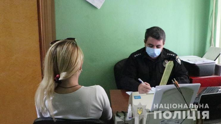 У Харкові під час рейду поліція виявила…