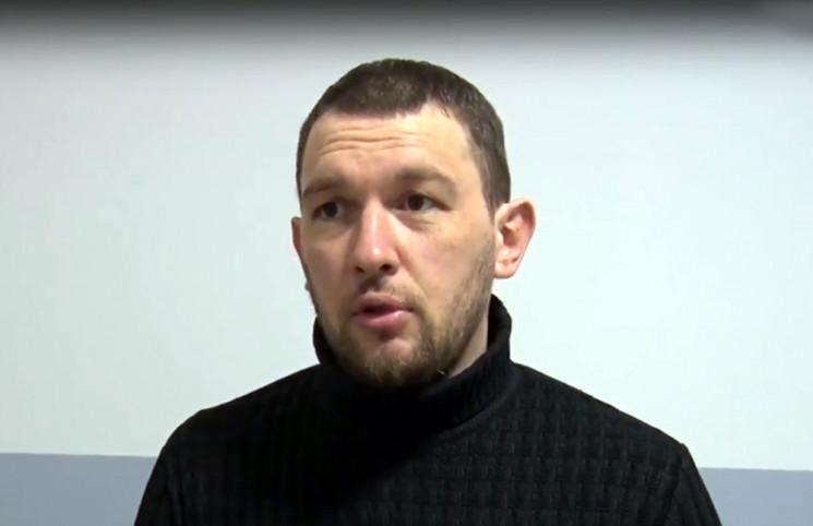 """""""Европейская солидарность"""" зарегистриров…"""