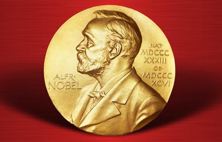 Нобелівська премія 2020: Хто і за що мож…