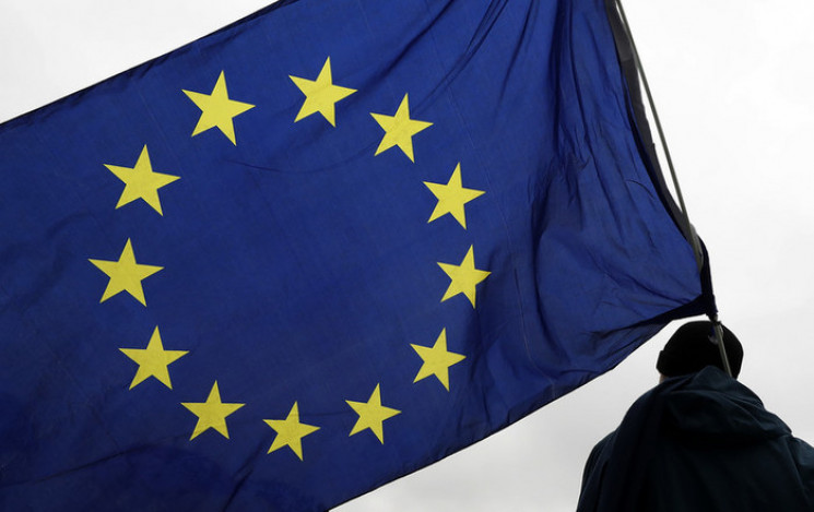 Санкції за Керченський міст: ЄС розширив…