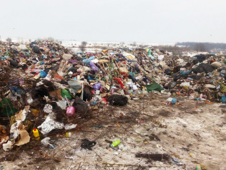 Критична ситуація: В Ужгородській міськр…