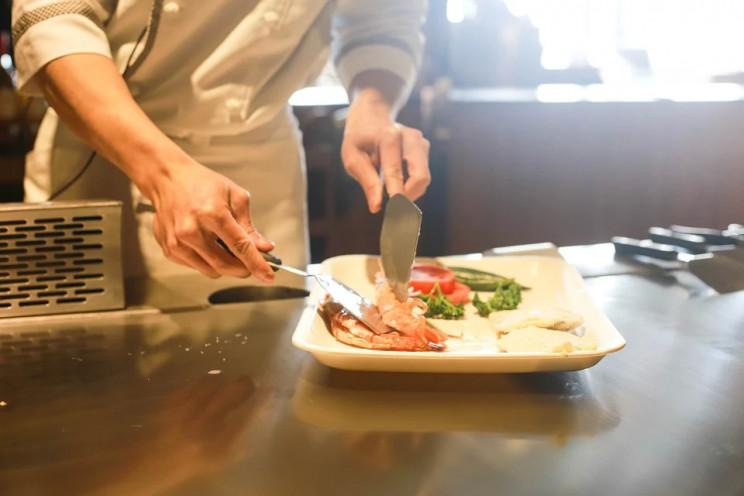 Международный день поваров: Поздравления…