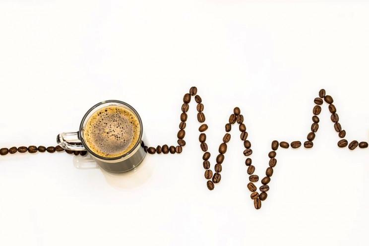 Чи шкідлива кава: Скільки можна пити і з…