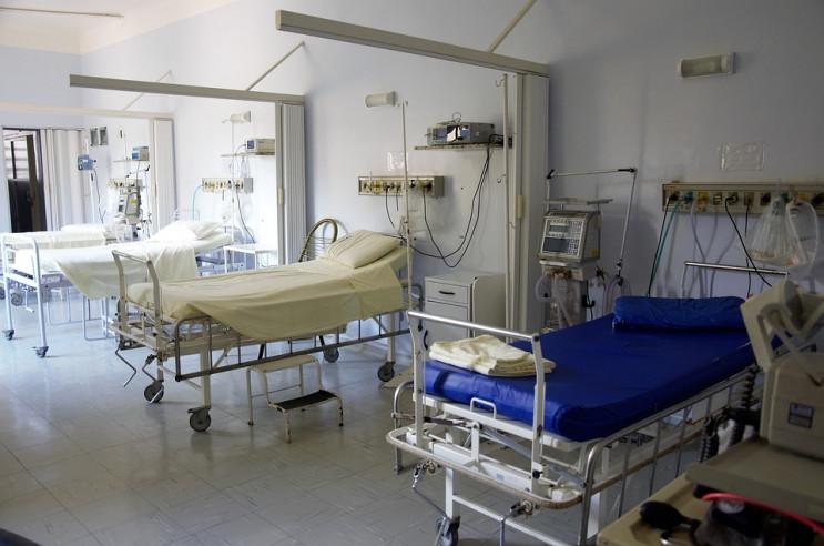 В Україні збільшать оплату лікарям, які…