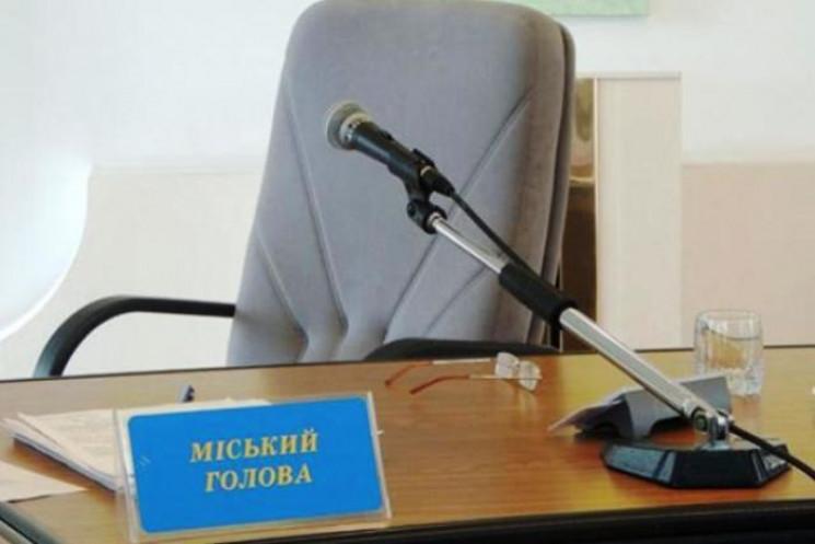 Місцеві вибори на Тернопільщині: Портрет…
