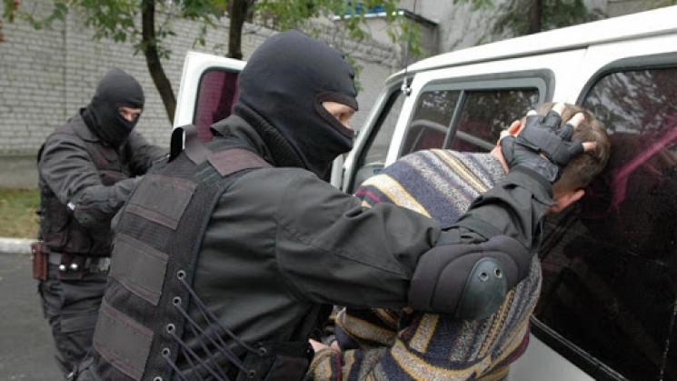Победы недели в зоне ООС: Задержанные и…
