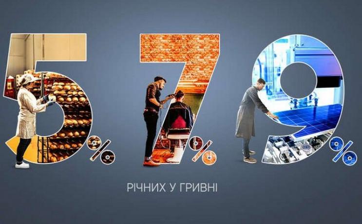 В Україні змінили умови програми кредиті…