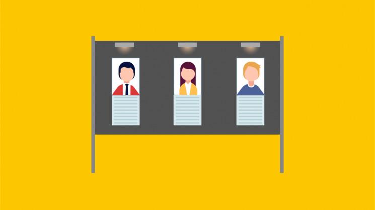 Депутати, директори, підприємці, пенсіон…