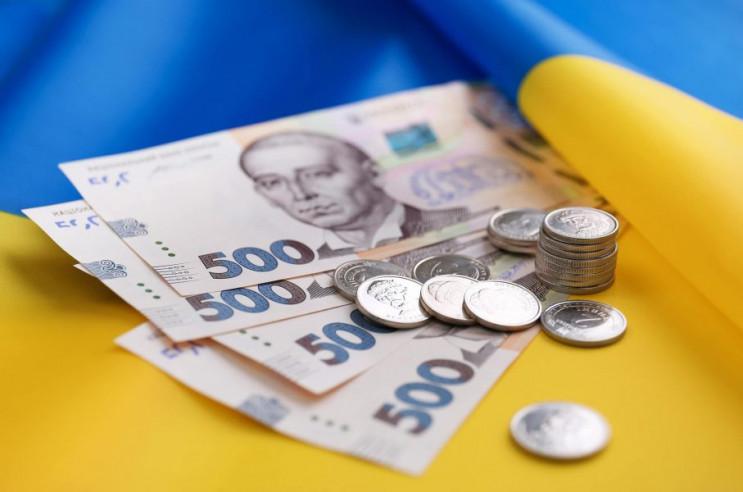 До Бюджету-2021 внесли майже 2,5 тисяч п…